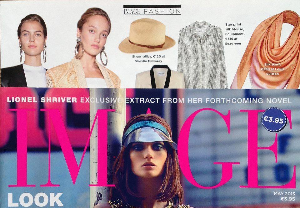 Image Mag May 2013